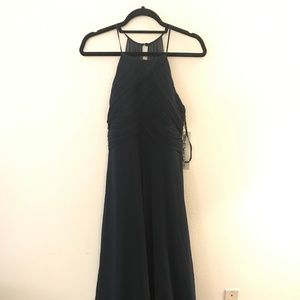 Bill Levkov Bridesmaid Dress, Size 10